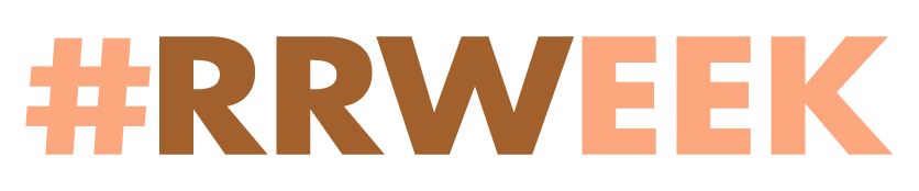 RRW_Hashtag Element.png