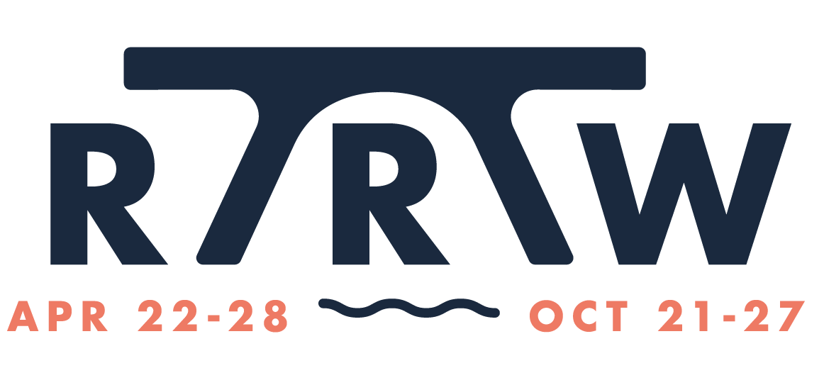 RRW_Secondary Logo.png