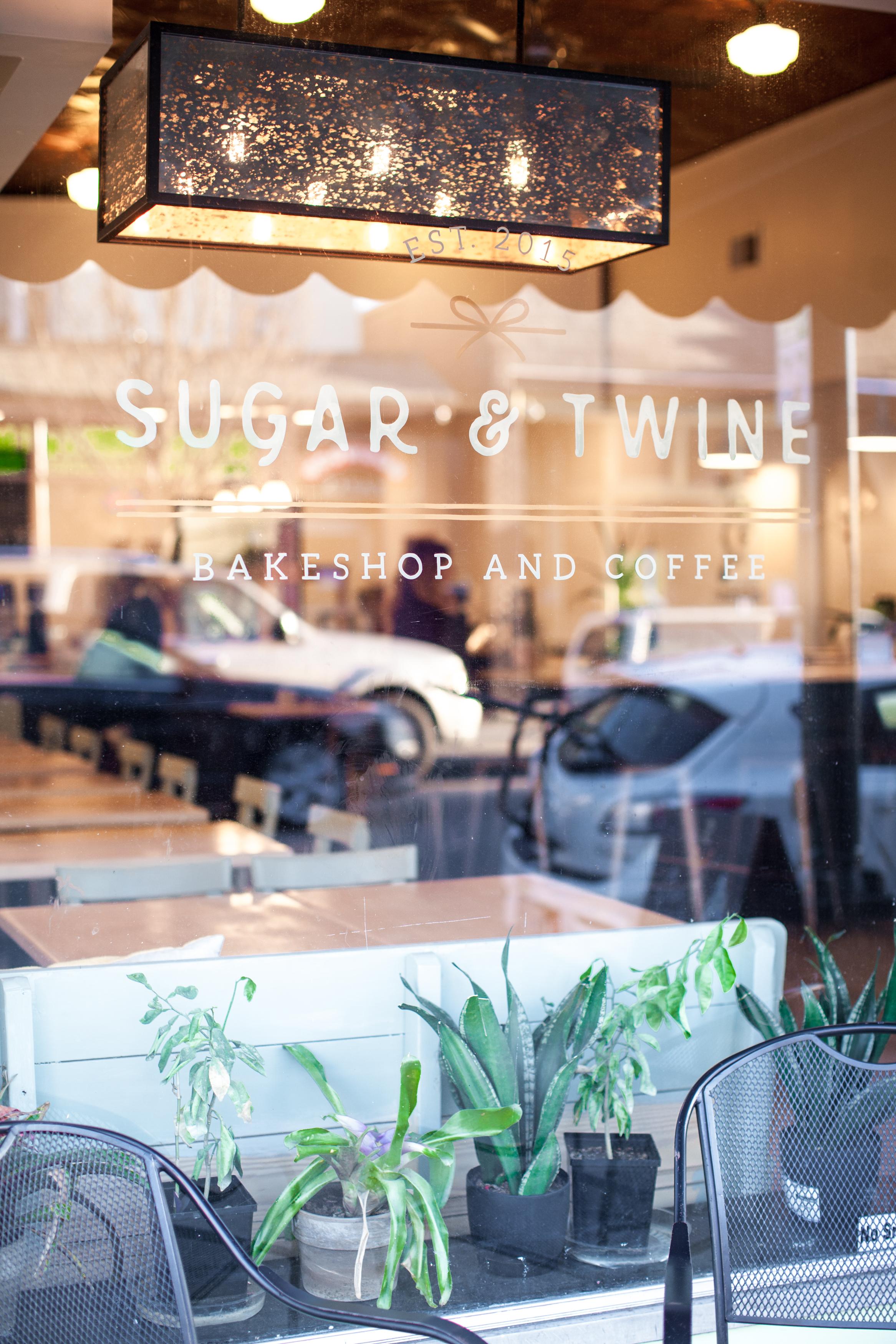 160301_Sugar&Twine_002.jpg
