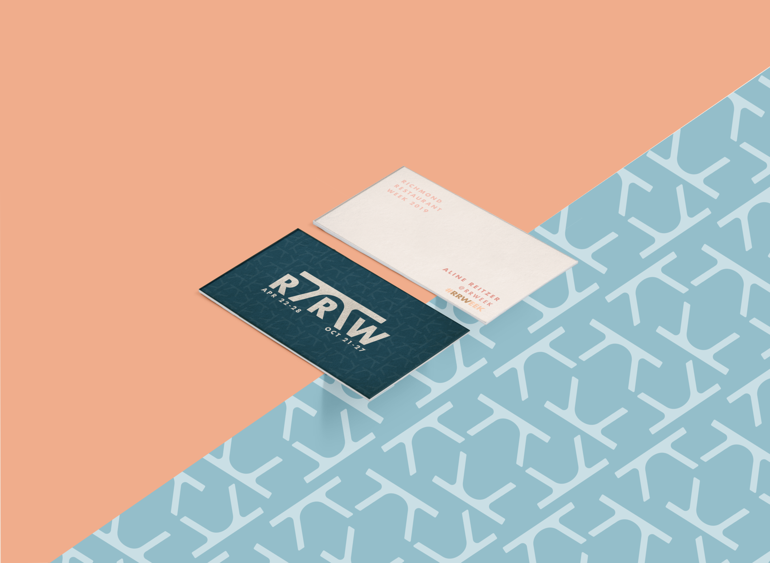 Businesscard-Mockup-john-edit.png