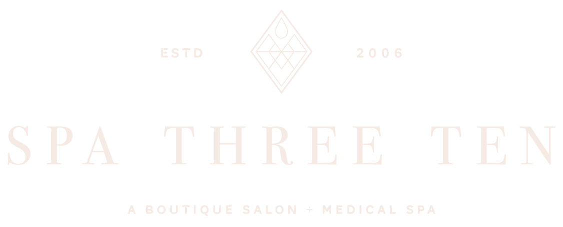 S310_Main_Logo_Reverse.png