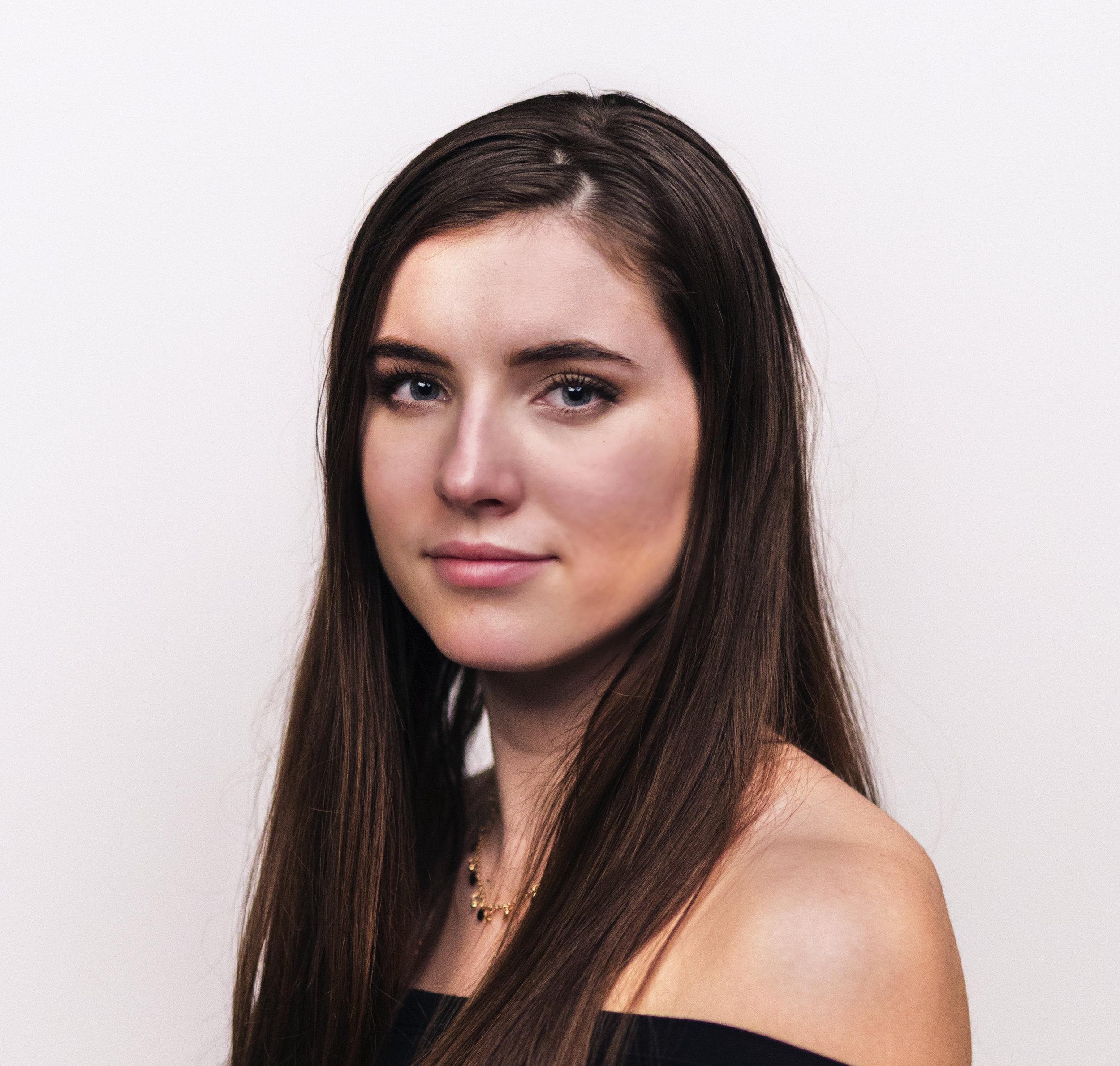 Tessa More