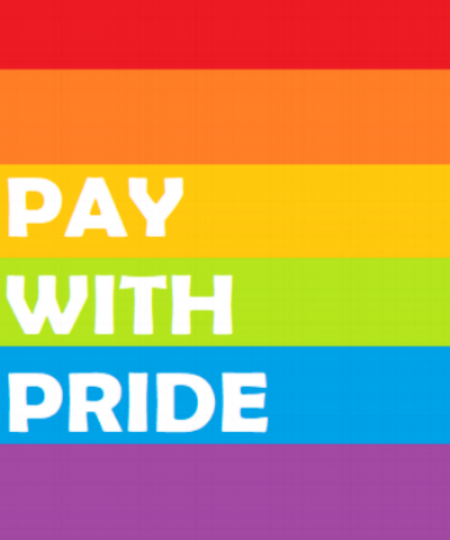 PAY WITH PRIDE.png