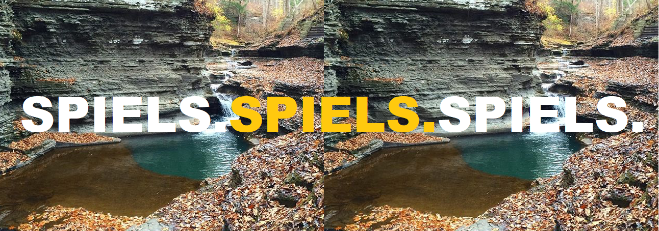 Our  Spiels  series gives young writers, artists, advocates, and community members a space to share personal experiences, knowledge, and projects with the Futures community. With a diverse array of content,  Spiels  broadcasting the voices of the youth.