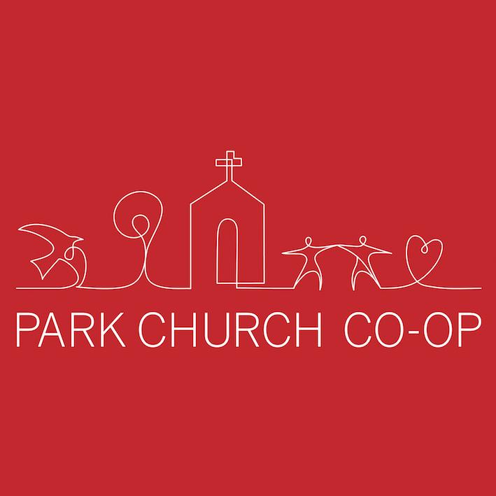 park_coop.jpg