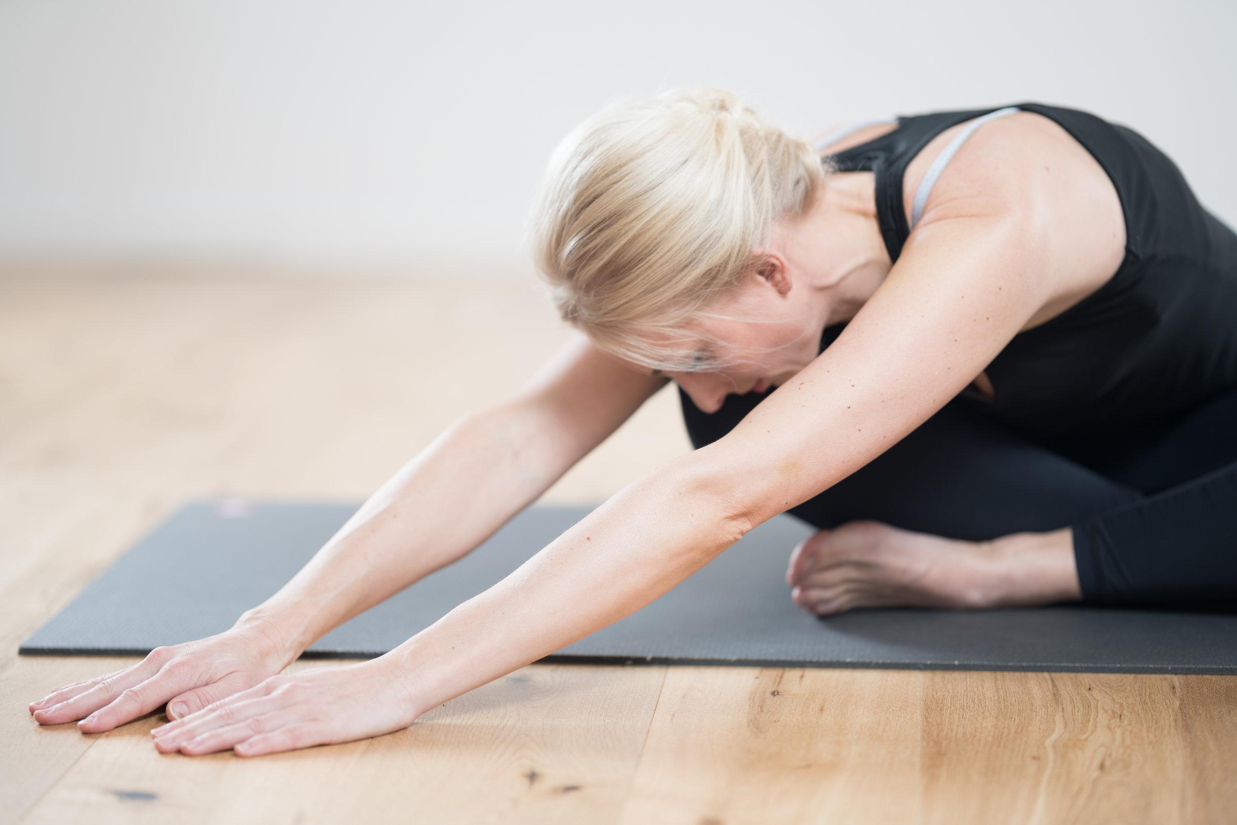Yoga-129.jpg