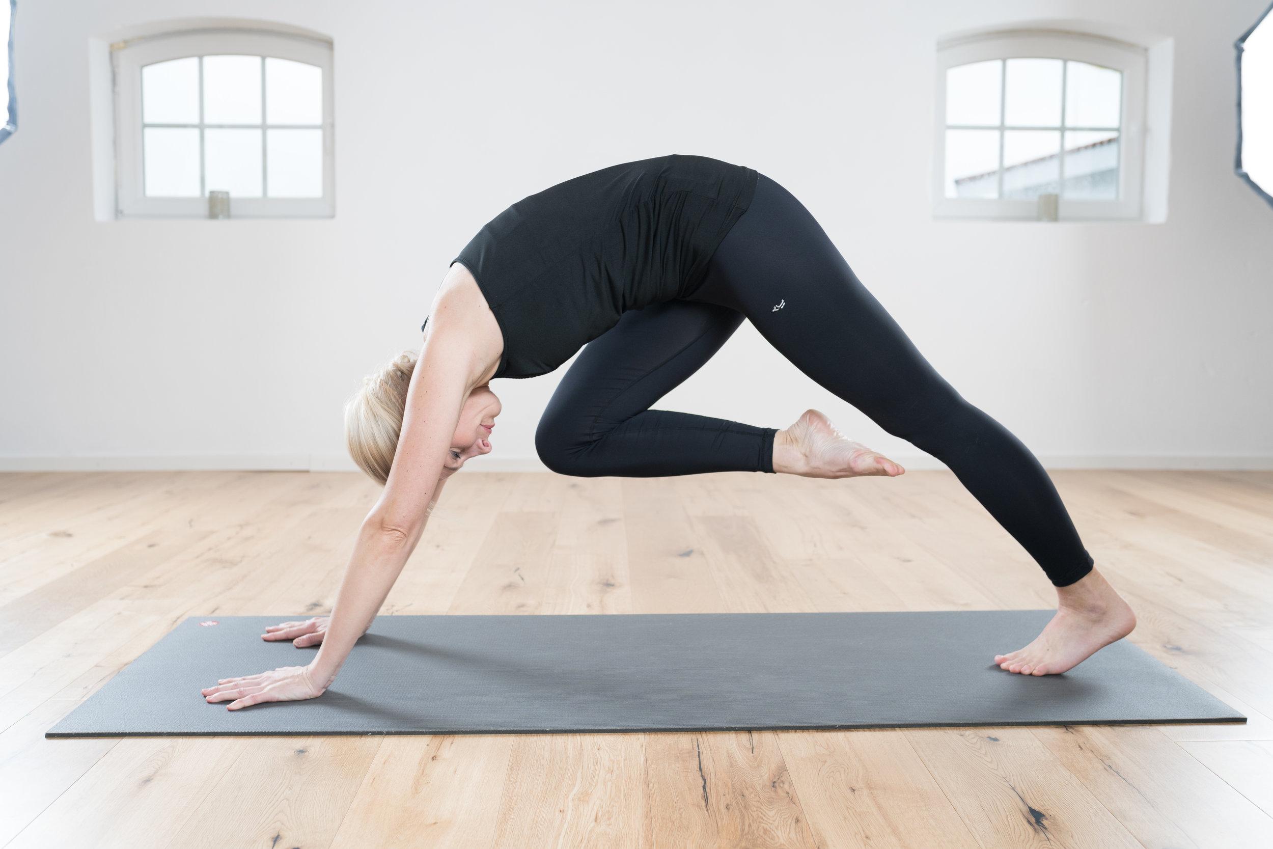 Yoga-294.jpg