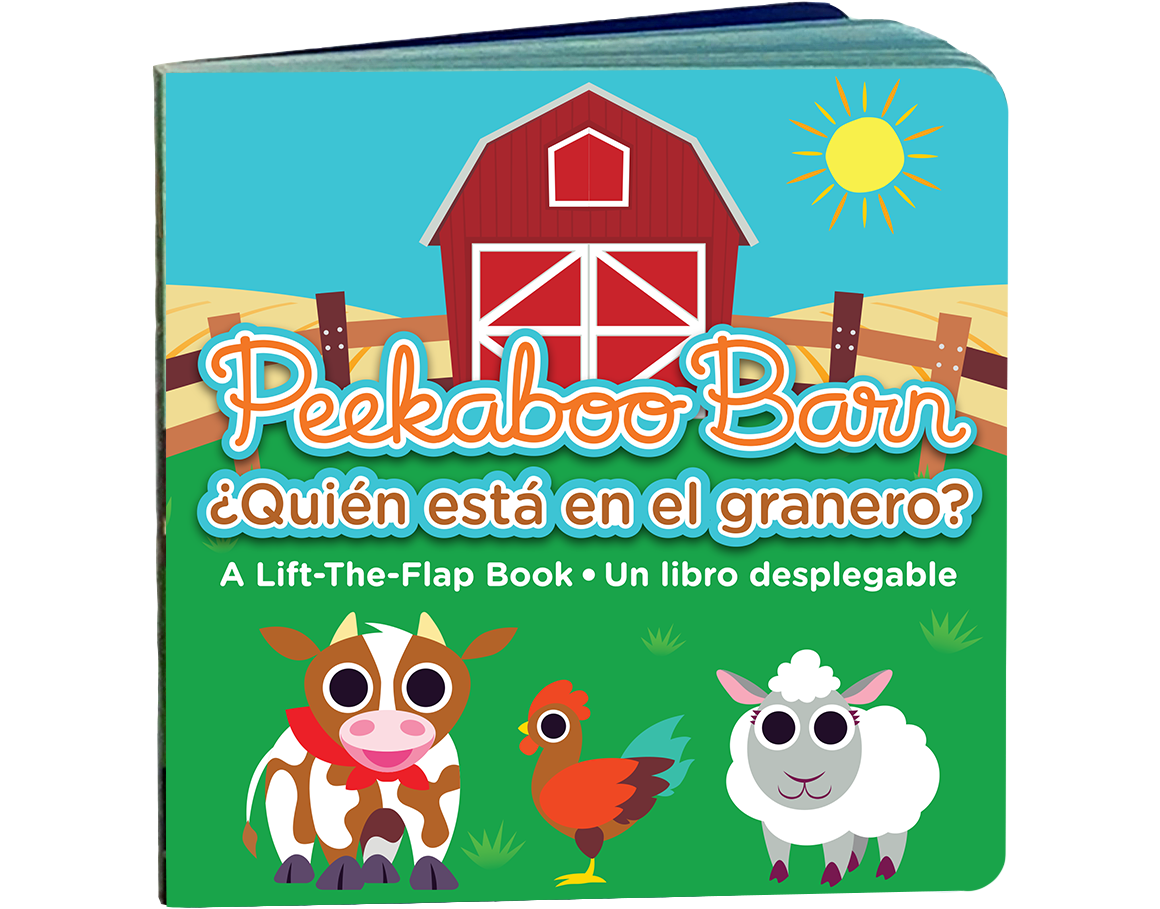 PBB_board-book_cover_spanish-scaled.png