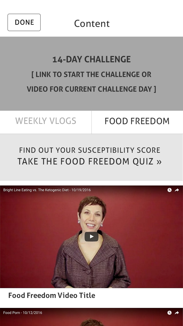 CON-HOME-14-DAY-IN-PROG-v0-ALT-FOODFREEDOM-PREQUIZ.png