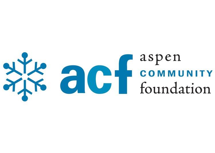 Aspen-Community-Foundation.jpg