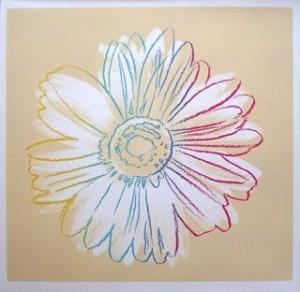 warhol+daisy.jpg
