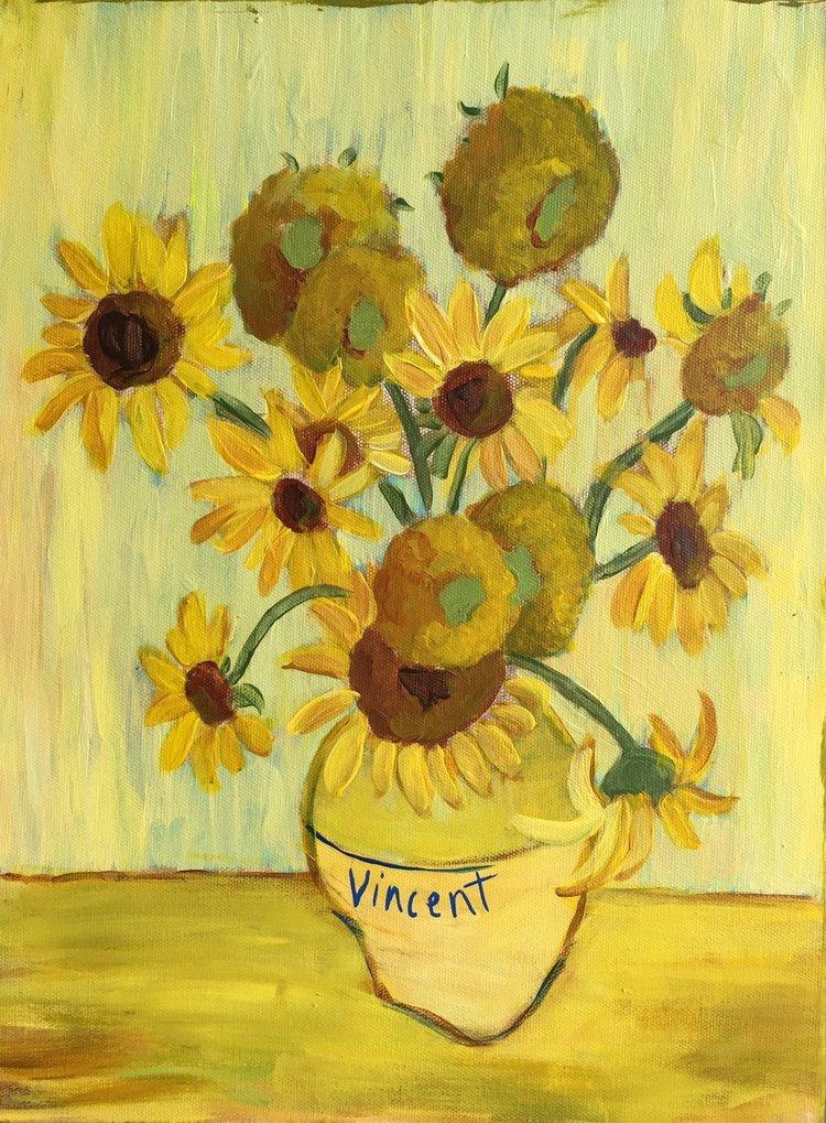 VanGogh+sunflowers2.jpg