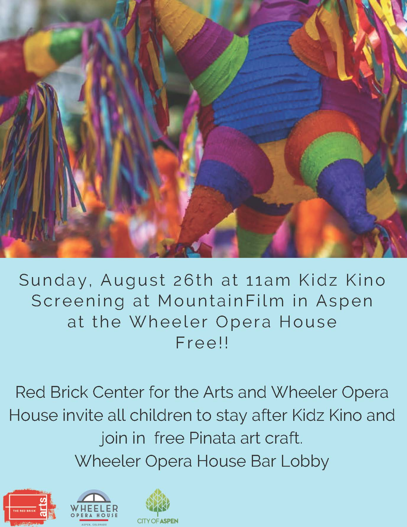 flyer for kids art craft at Wheeler 08.26.18.jpg