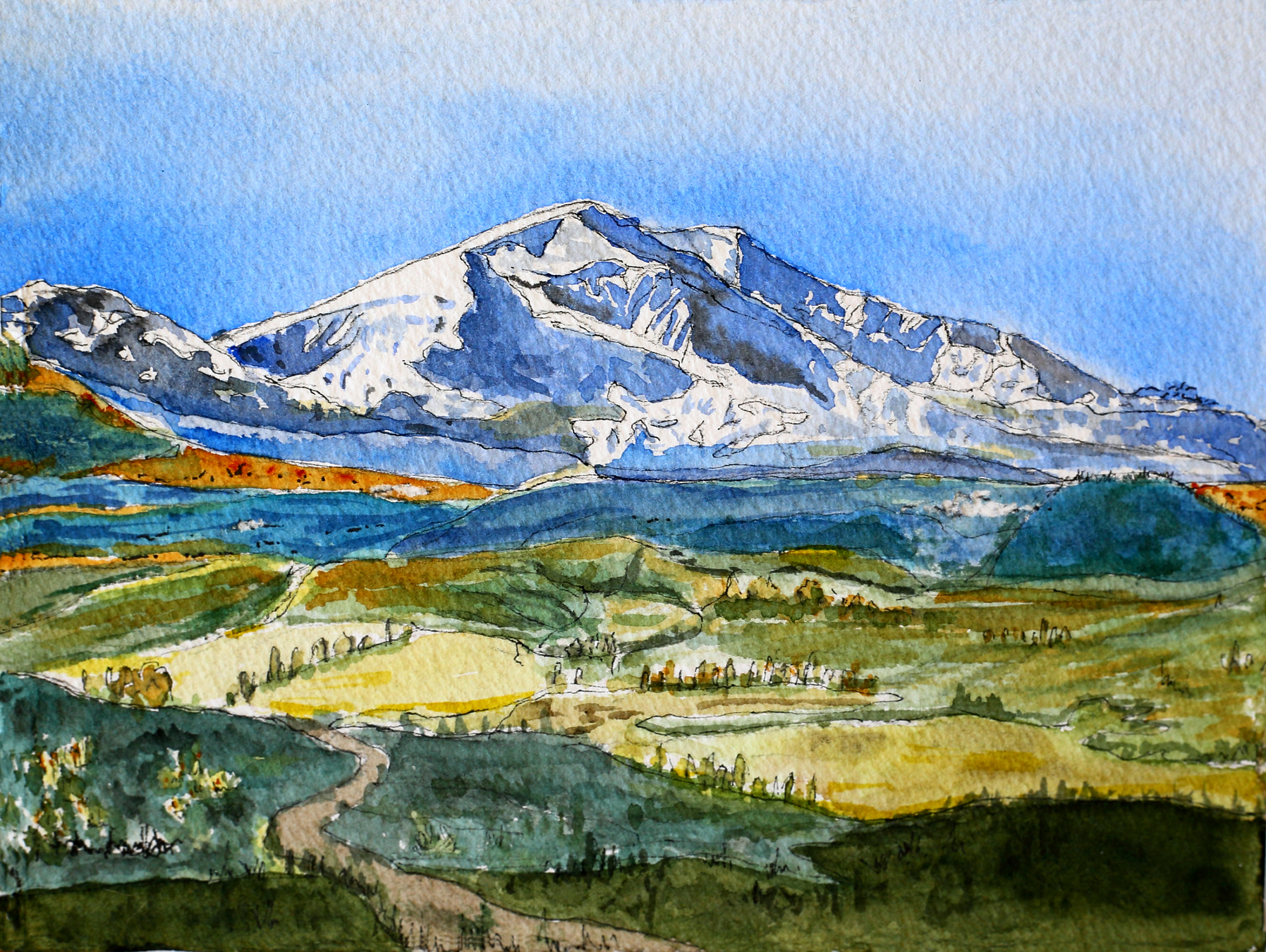Aspen's View of Sopris.jpg