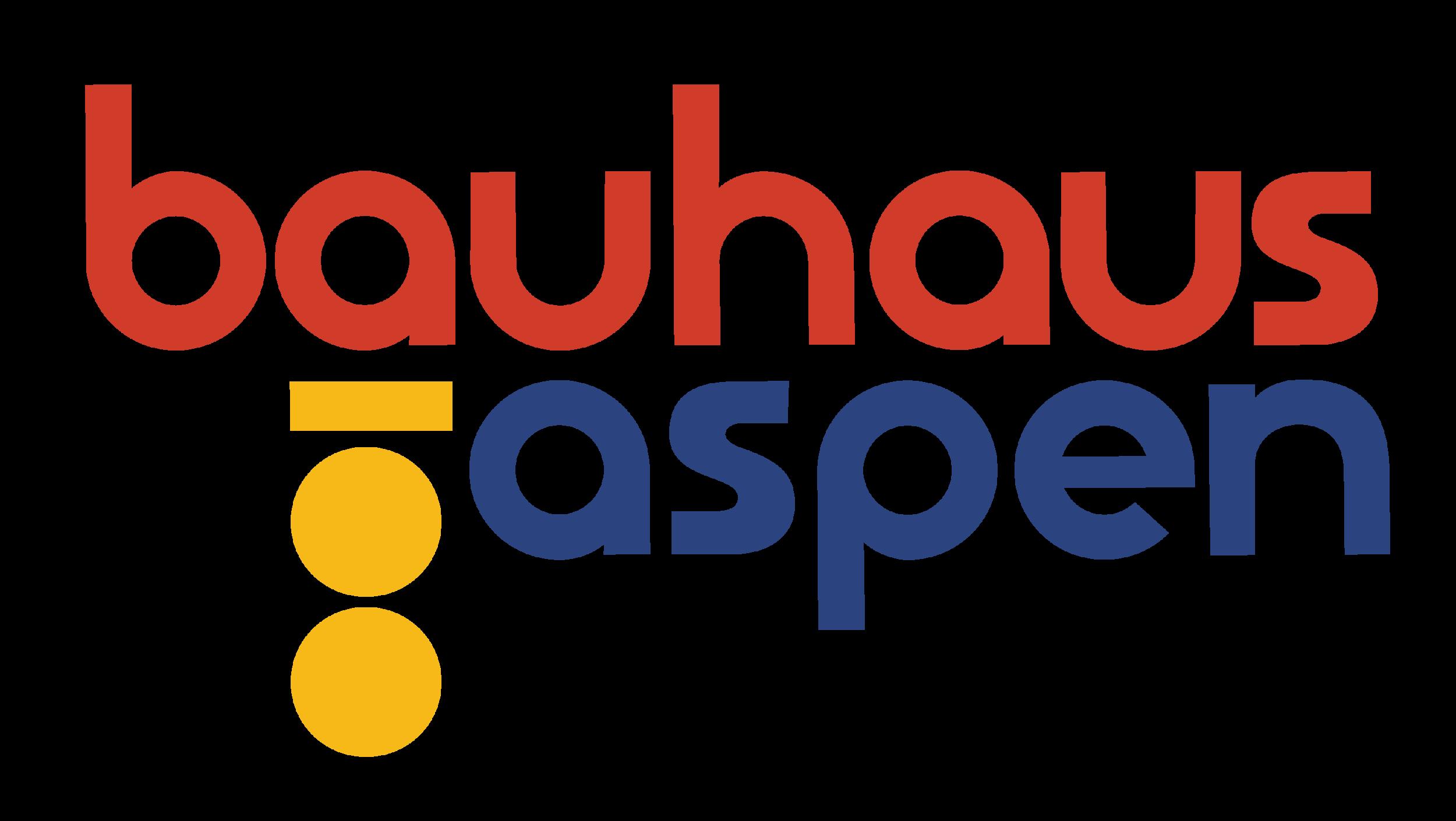bauhaus_aspen_stacked.png
