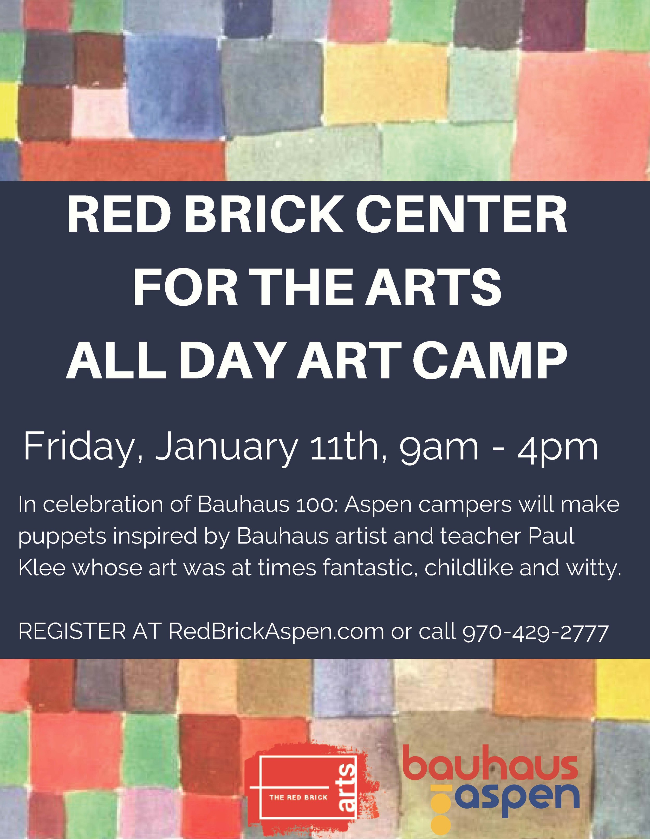 Youth All Day Art Camp January 11, 2019.jpg