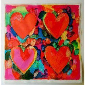 Jim Dine hearts.jpg