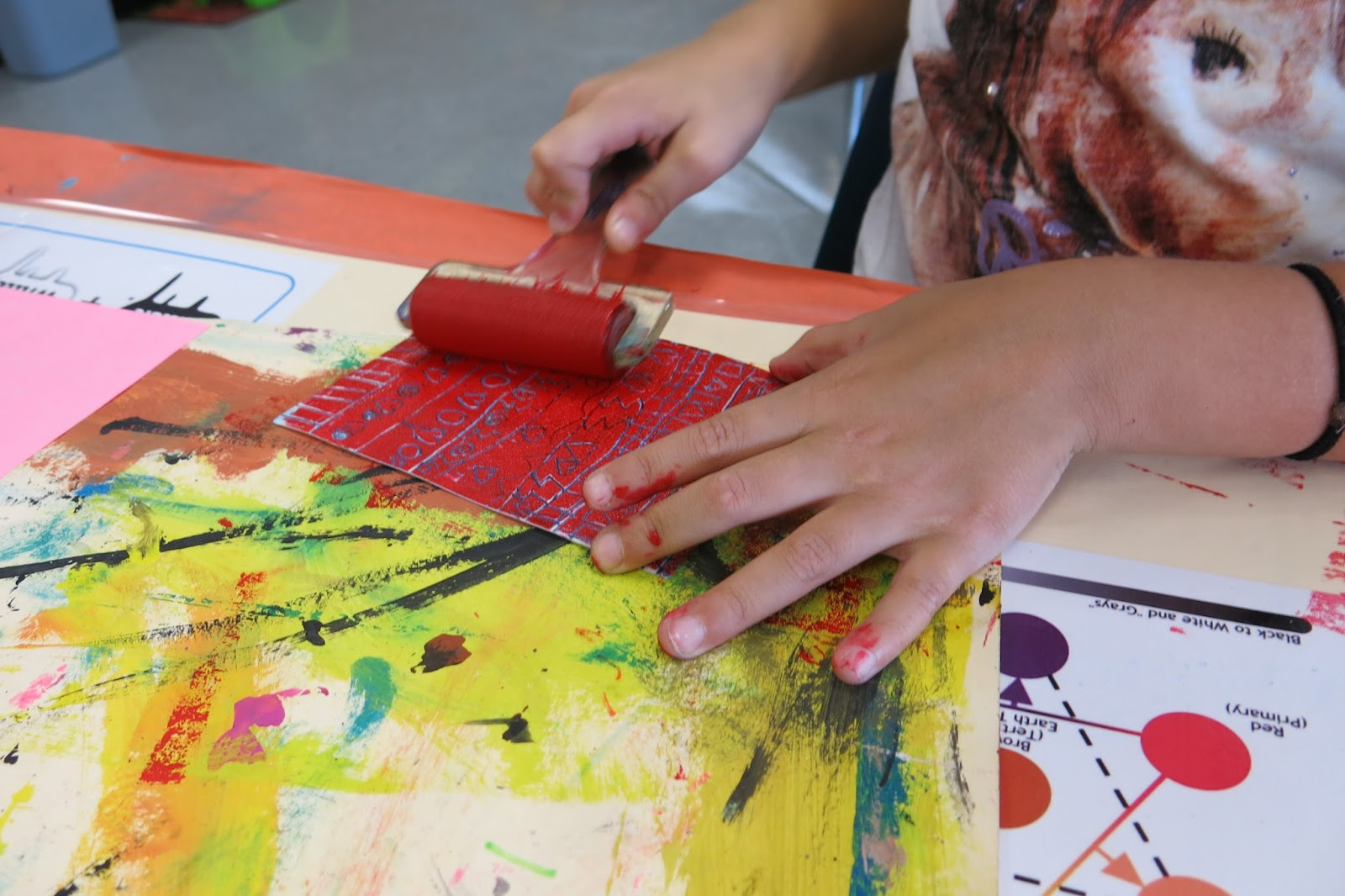 Kids-Printmaking-Workshop.jpg
