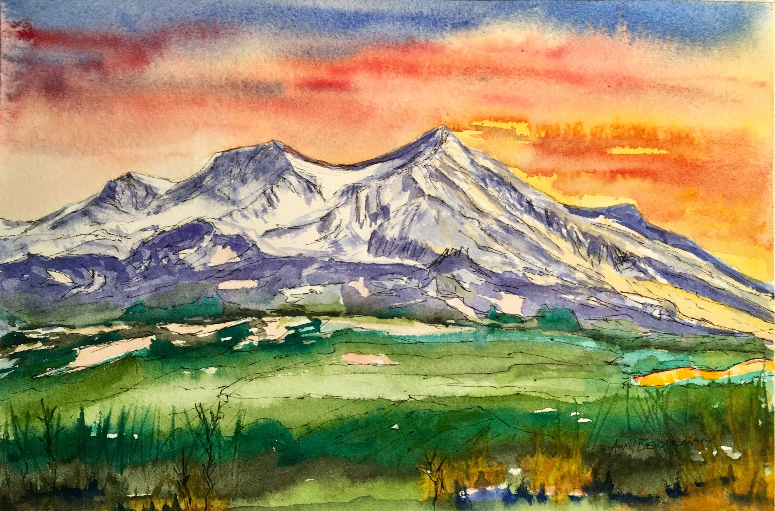Sopris with summer sunset.jpg