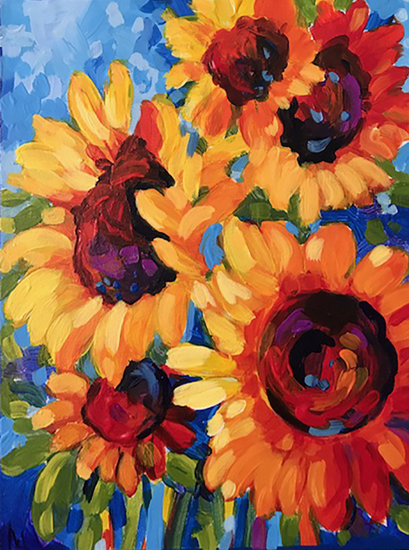 LD Sunflowers.jpg