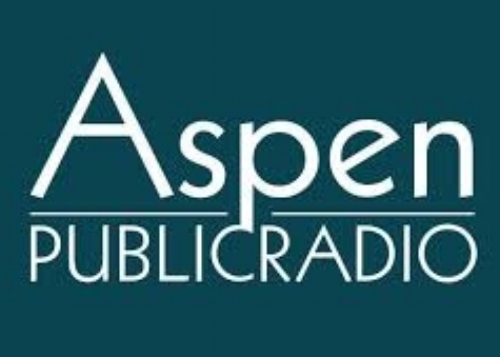 support for Masterpiece Mine is provided by Aspen Public Radio -