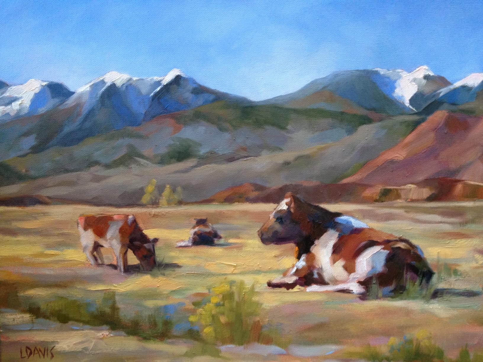McClain Flates cows copy.JPG