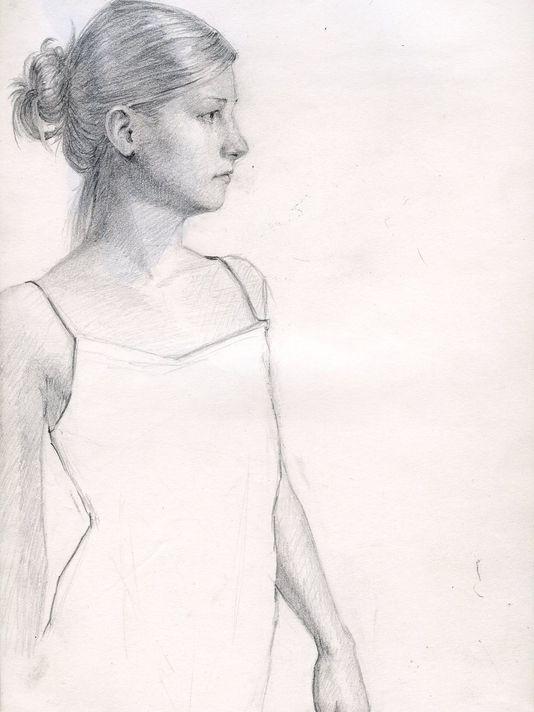 636062478500627293-Life-Drawing-Class-image.jpg