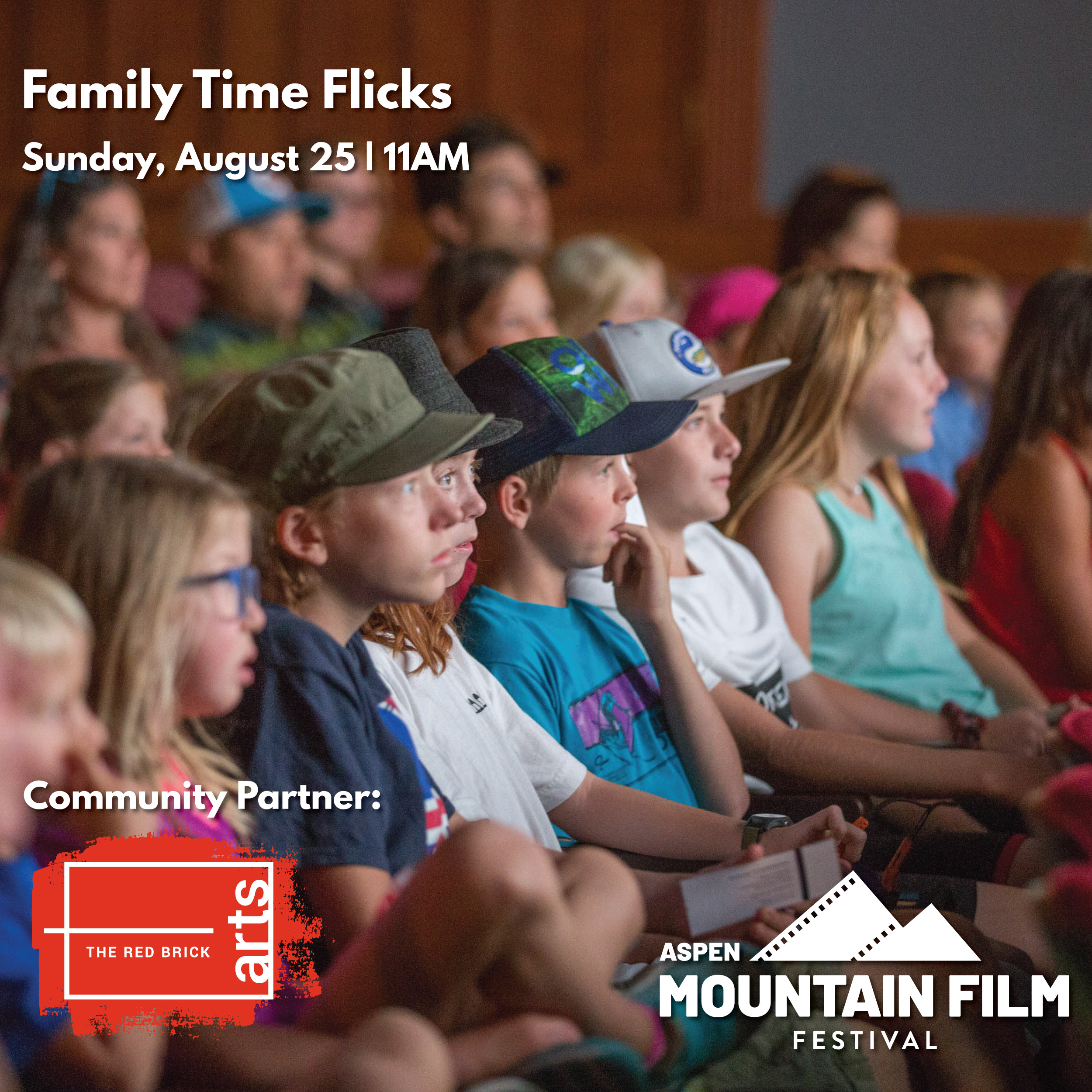 Family-time-flicks-Red-Brick 2019 Wheeler Film adn Art Craft.jpg