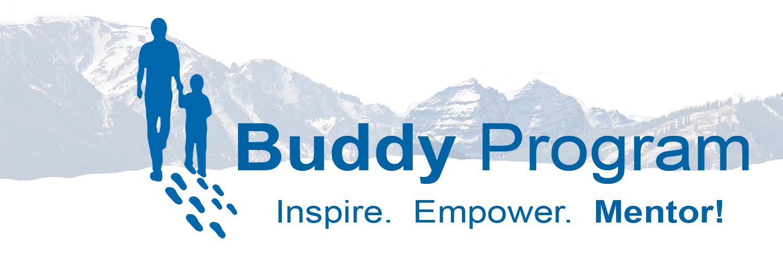 BuddyProgramLogo.jpg
