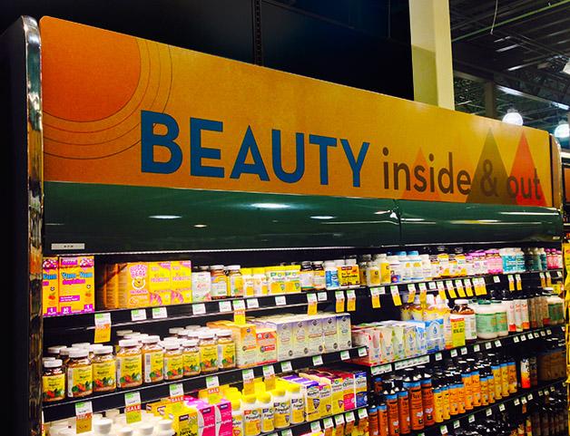 beautyheader.jpg