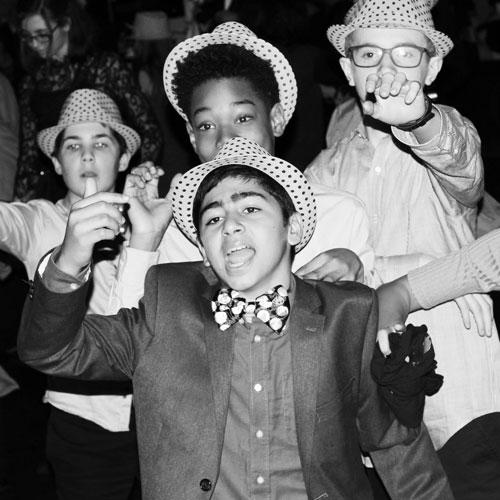 rhythm-of-the-night-entertainment-home-events-mitzvahs.jpg