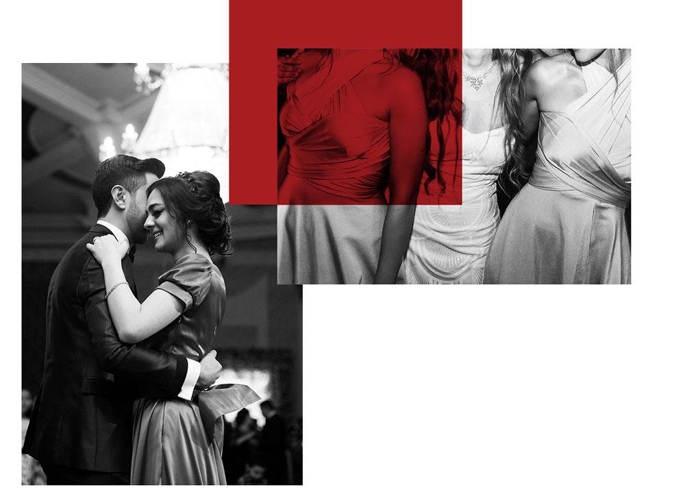 rhythm-of-the-night-entertainment-events-weddings-testimonial-3.jpg