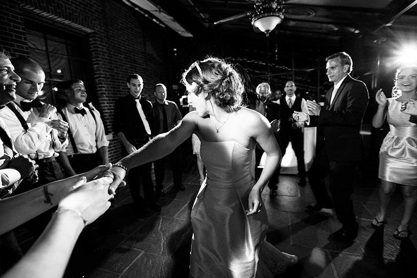 rhythm-of-the-night-entertainment-events-weddings-gallery-1.jpg