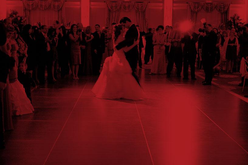 rhythm-of-the-night-entertainment-events-weddings-gallery-2.jpg
