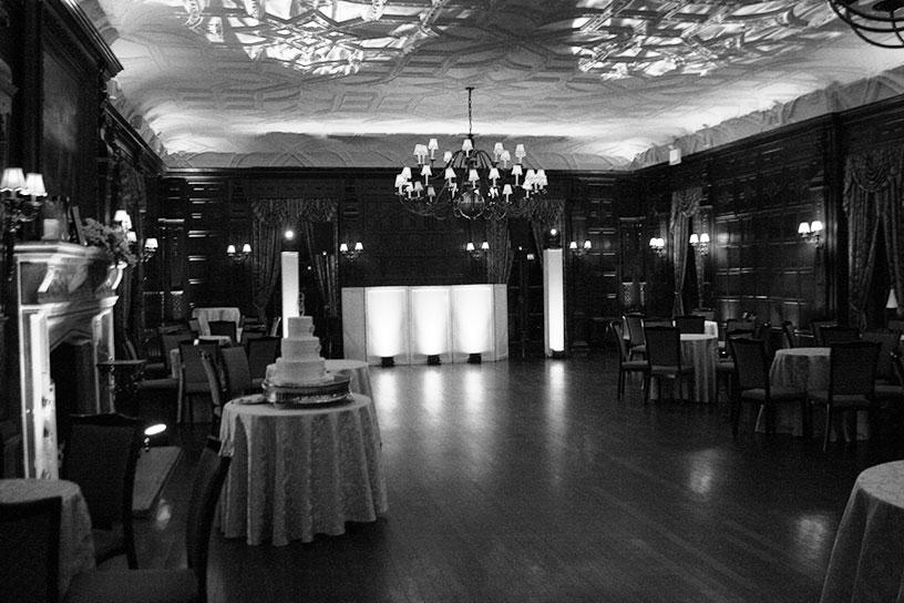 rhythm-of-the-night-entertainment-events-weddings-gallery-3.jpg