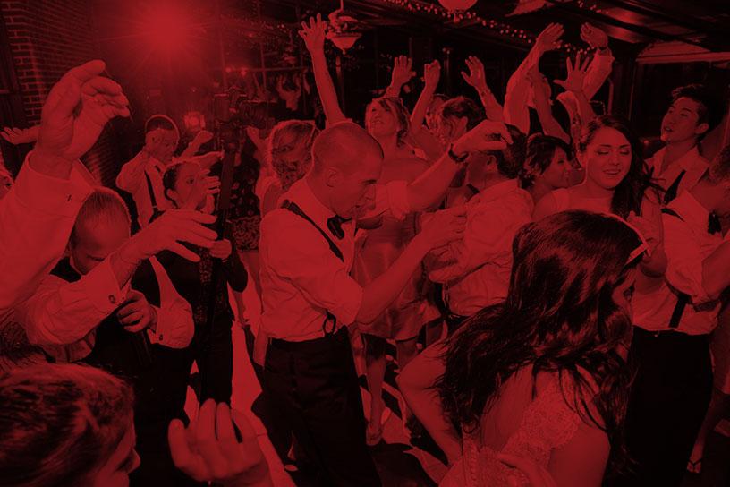 rhythm-of-the-night-entertainment-events-weddings-gallery-4.jpg