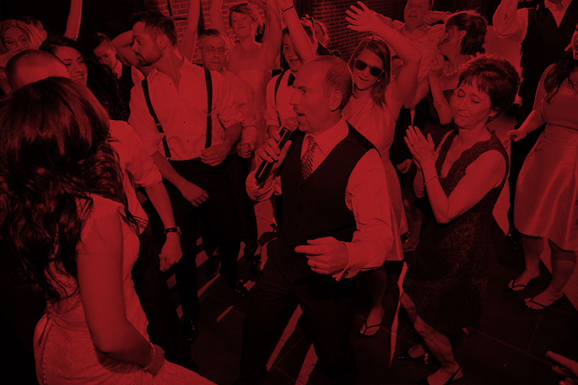 rhythm-of-the-night-entertainment-events-weddings-gallery-6.jpg