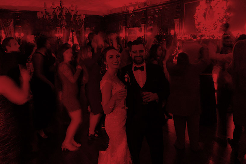 rhythm-of-the-night-entertainment-events-de-seversky-mansion-gallery-02.jpg