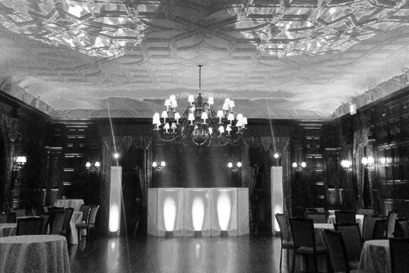 rhythm-of-the-night-entertainment-events-de-seversky-mansion-gallery-03.jpg