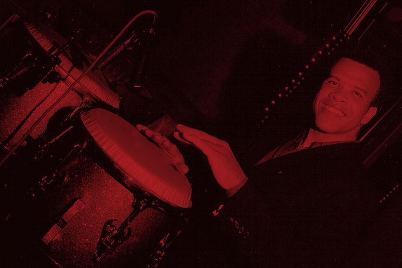 rhythm-of-the-night-entertainment-services-music-gallery-04.jpg