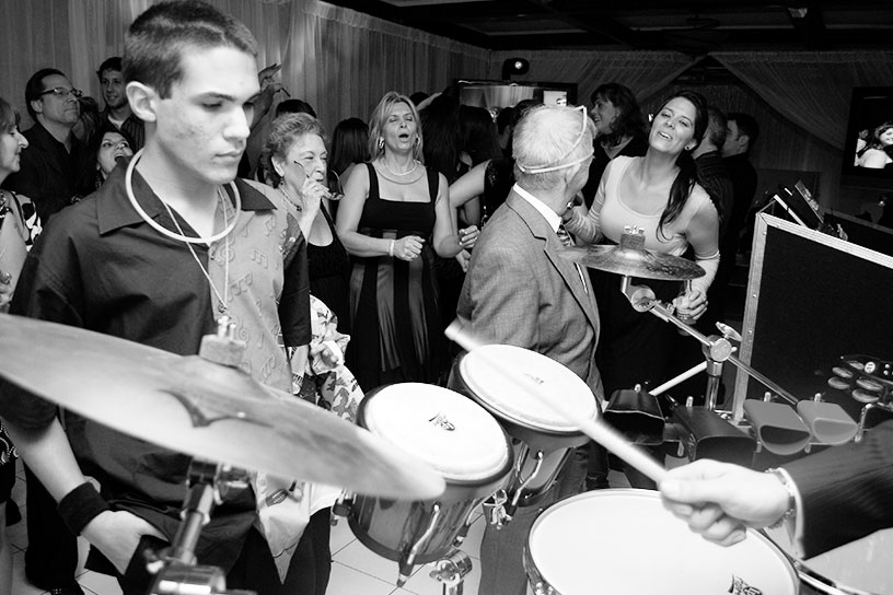rhythm-of-the-night-entertainment-services-music-gallery-03.jpg