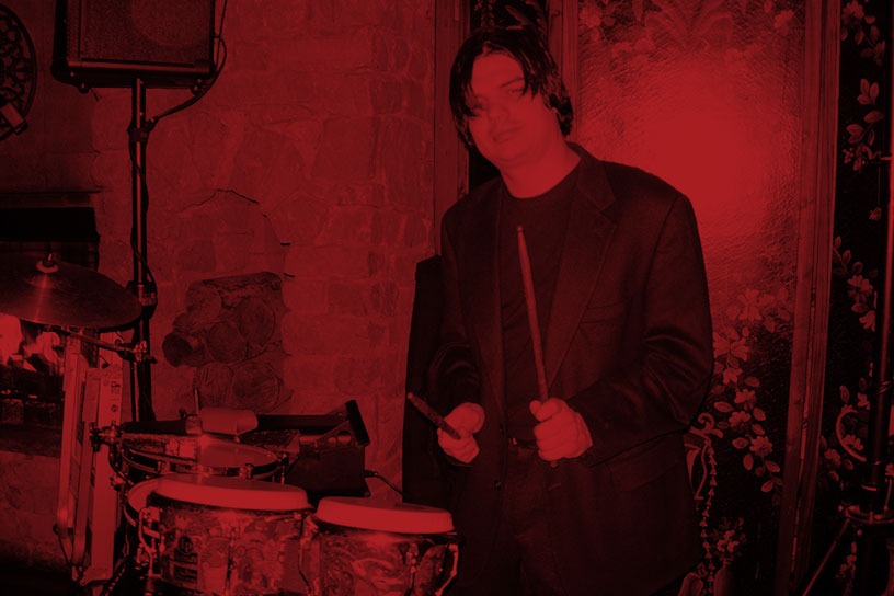 rhythm-of-the-night-entertainment-services-music-gallery-06.jpg