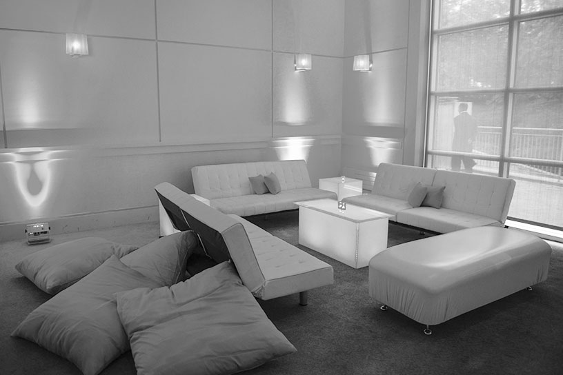 rhythm-of-the-night-entertainment-services-furniture-gallery-01.jpg