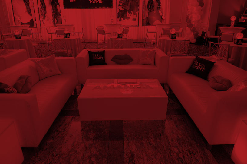 rhythm-of-the-night-entertainment-services-furniture-gallery-04.jpg