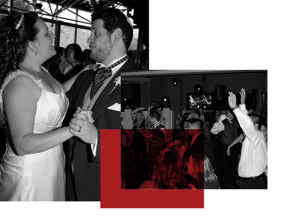 rhythm-of-the-night-entertainment-events-weddings-testimonial-1a.jpg
