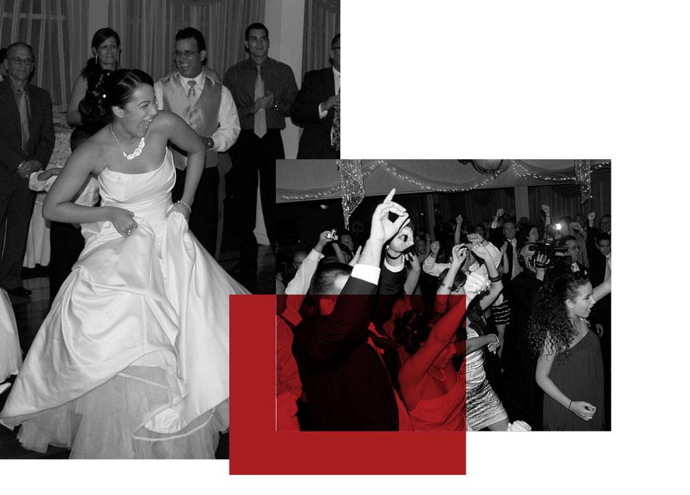 rhythm-of-the-night-entertainment-events-de-seversky-mansion-testimonials-1.jpg