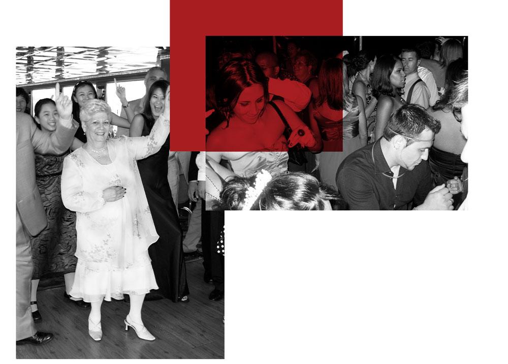 rhythm-of-the-night-entertainment-events-functions-testimonials-3.jpg
