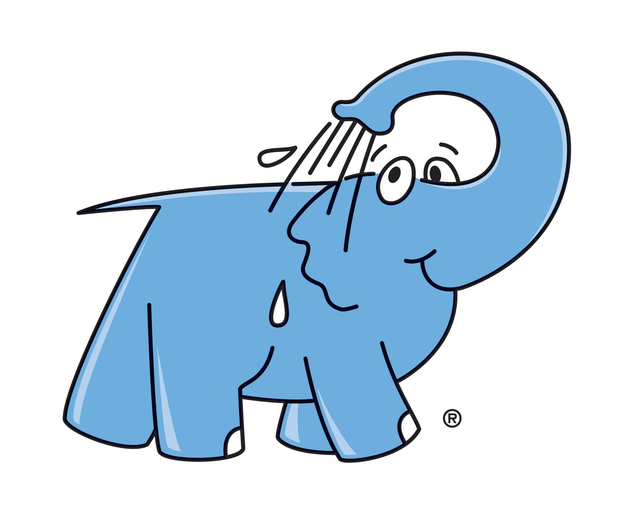 logo elefante azul novo 2.png