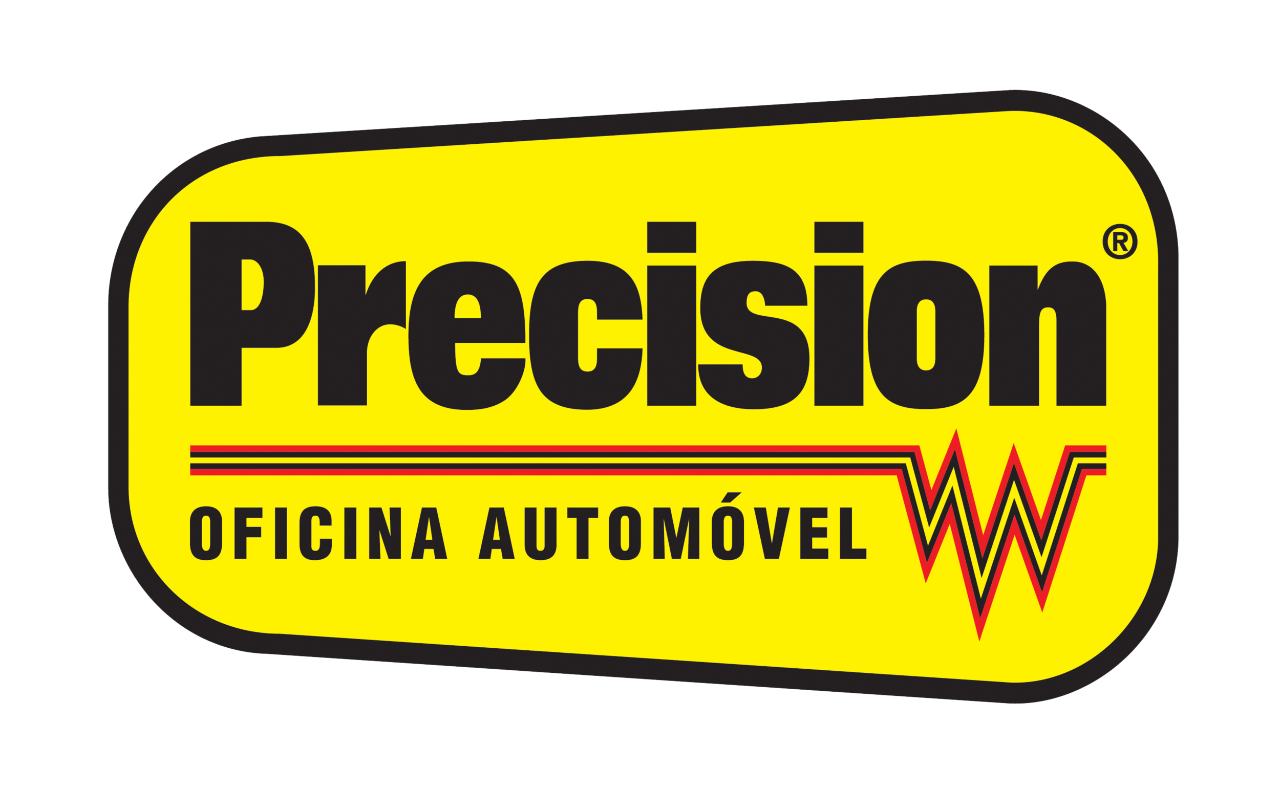 precision 2.png