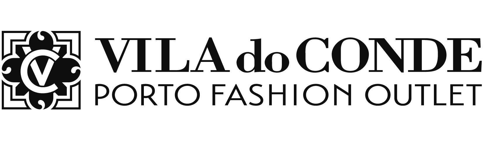Fashion logo 2.png